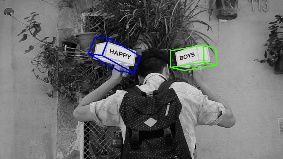 happy_boys