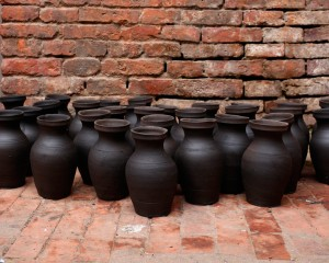 Fikera_Quiche_Lab_INSPIRATION_CERAMICS_INDIA_a