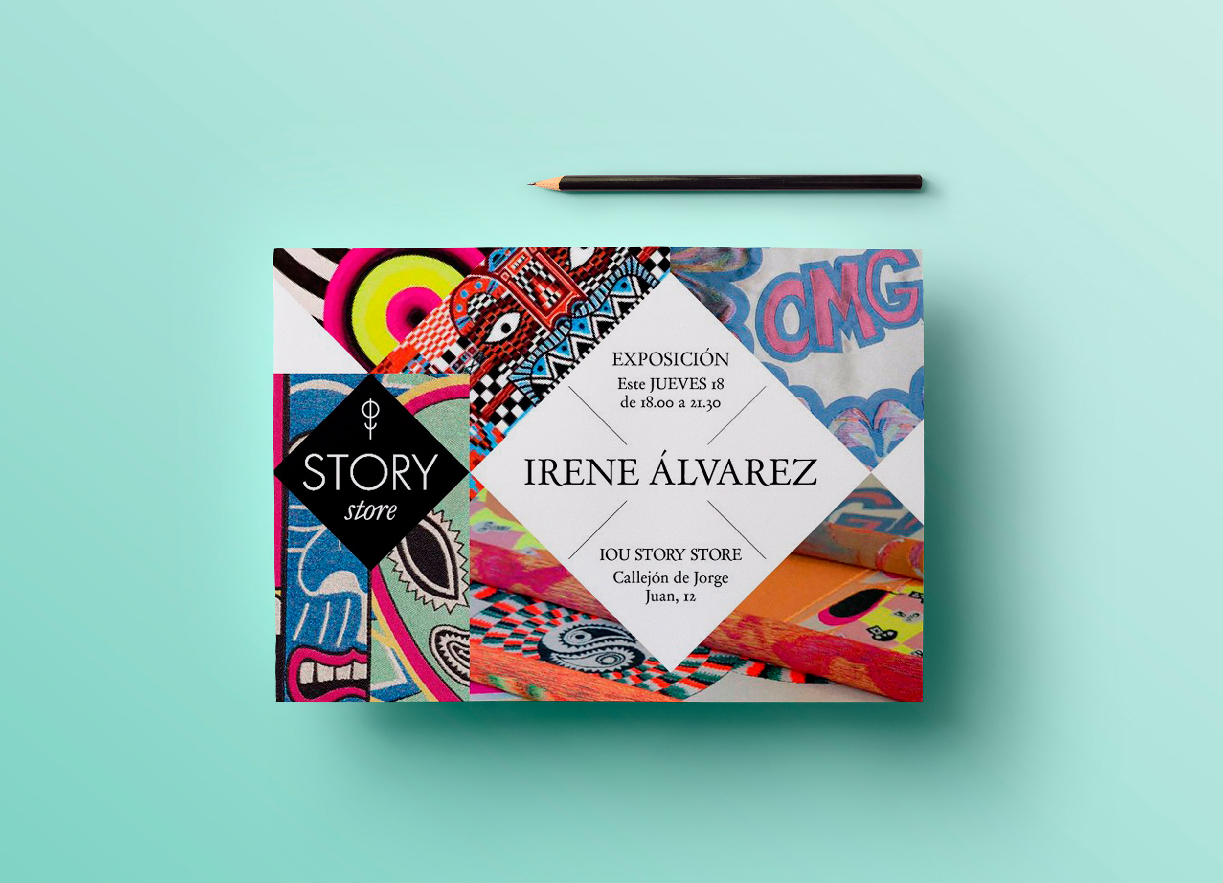 Mock_Up_Invitacion_IOU_STORY_STORE