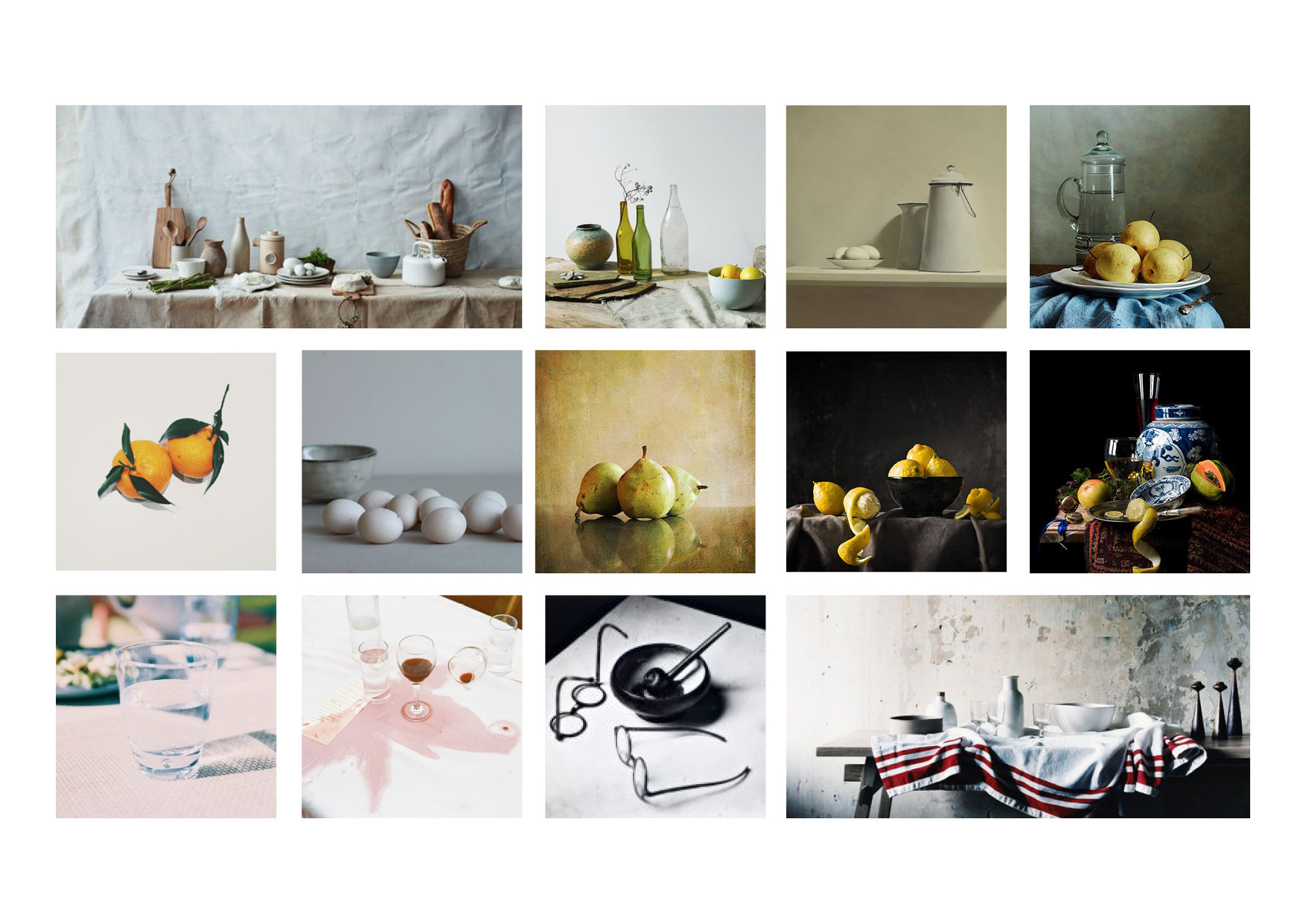 MOODBOARD_PHOTO_CAMPAIGN_NINAMUR